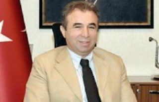 Gaziantep'te Vali Yardımcısı Tutuklandı