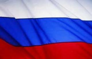 Rusya'dan Barışmak İçin 2 Şart