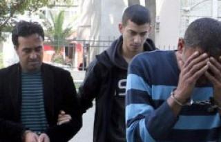 Uyuşturucu Ticaretine 10 Yıl Hapis