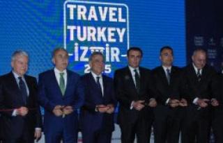 'İzmir De O Kadar Güvenli'