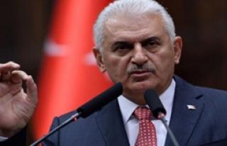 AK Parti Başkanlık İçin Harekete Geçiyor
