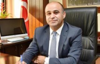 'İzmir'de Öğretmen Eksiğimiz Yok'