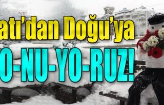 Do-nu-yo-ruz!