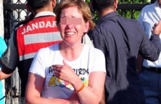 Norveçli Turist Kaçırılma ve Tecavüz Nedeniyle...