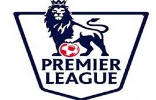 Premier Lig'de Görünüm