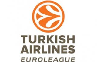 Euroleague'de Torbalar Belli Oldu!