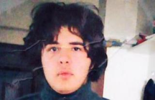 Kayıp Lise Öğrencisi Ormanda Ölü Bulundu