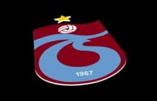 Trabzonspor'da Hedef 6 Puan