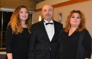 İzmir Lions 50 Yaşında