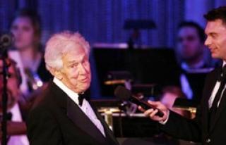 Ünlü Caz Piyanisti Lindsey Hayatını Kaybetti