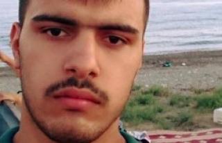 Alanya'da Motosikletle Kamyon Çarpıştı: 2 Ölü