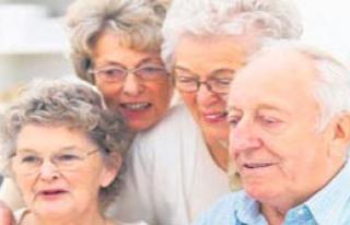 Beş Yıl Erken Emeklilik Geliyor
