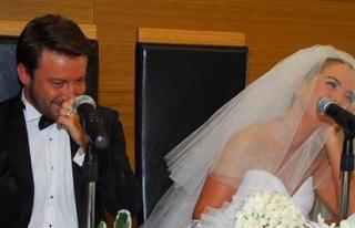 Boşansalar da Beraberler