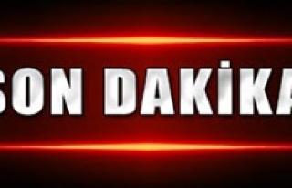 TSK açıkladı: Afrin'den acı haber