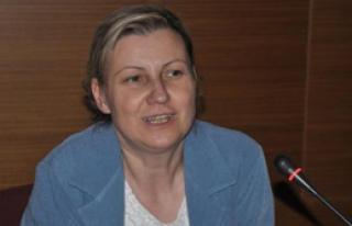 'Çocuk Yaşta Evlilikler Türk Aile Yapısını Tehdit...