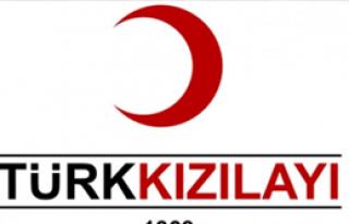 Kızılay'dan Ramazan'da Kan Bağışı Çağrısı