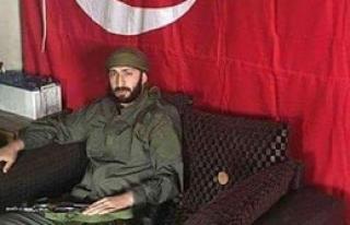 Alparslan Çelik, İzmir'de Tutuklandı