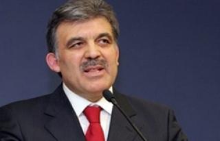 'Türkiye'yi Terörle Hizaya Getiremezsiniz'