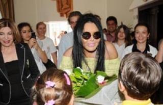 Diva, Okul Yıllarını Hatırladı