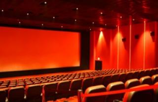 Sinemaya Seyirci İlgisi Arttı