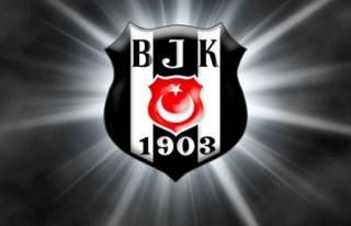 Beşiktaş Dört Köşe