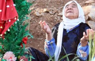 Uludere Köylülerinden Bakan Şahin'e Tepki