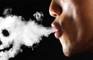 Sigara Yasakları Başarılı Oldu Mu?