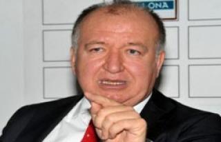 'Fenerbahçe'yi Yeneceğiz'
