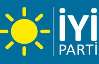 İYİ Parti İzmir'de A takım belli oldu