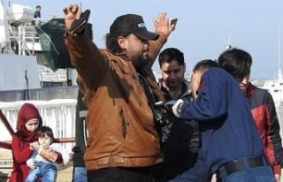 İzmir'de 2 saatte 92 kaçak yakalandı