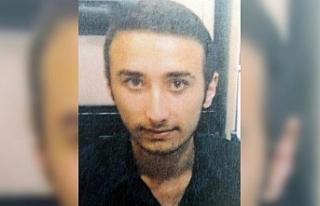 İzmir'den acı haber: 1 asker şehit
