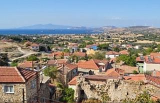İzmir'in turizm cennetini kurtaran karar!
