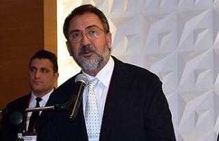 Karşıyaka Başkanı Büyükkarcı, sessizliğini...