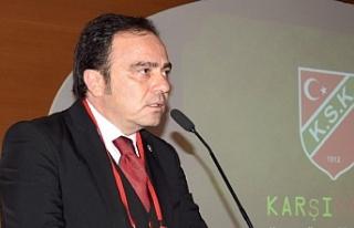 Karşıyaka'da şok dava