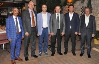 6 siyasi partiden ortak karar!