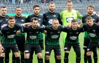 Akhisarspor'dan Salih Uçan transferi sürprizi