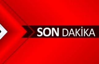 Ankara'da FETÖ davasında savcı mütaalasını...