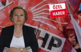 Başkan Balcı'dan liste yorumu: Şaşkınız