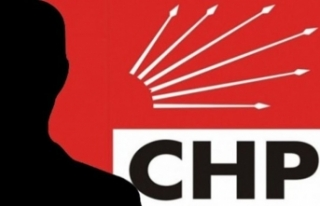 CHP Bornova'da yeni başkan belli oldu