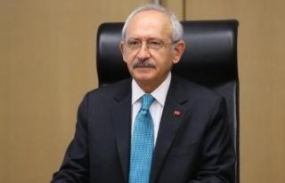 CHP'de İzmir için 2 sıcak gelişme! Kılıçdaroğlu...