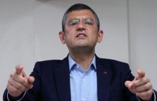 CHP'den tatilcilere '8 Temmuz' uyarısı