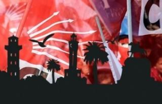 Ankara'da iki kritik zirvede! CHP İzmir'in gözü...
