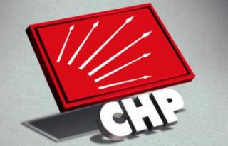 CHP'li isimlere Yunanistan'da gözaltı