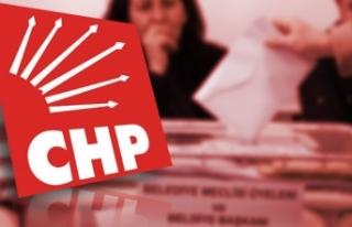 Son dakika: İtiraz edilen CHP'nin 3 milletvekili...