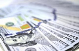 Güncel dolar ve euro fiyatları(dolar kaç tl oldu,...
