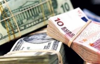 Dolar ne kadar oldu? Euro ne kadar (15.05.2018)