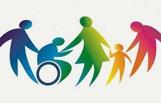 Engelliler Haftası kutlu olsun!