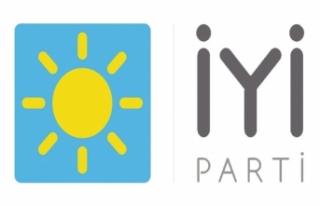İYİ Parti İzmir'den kimler aday?