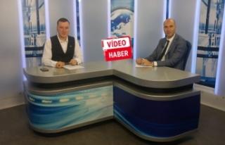 İYİ Partili Ükünç iddialı: İzmir'de birinci...