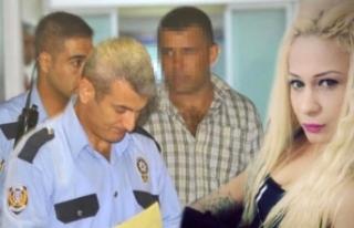 İzmir'de evinin önünde öldürülmüştü:...